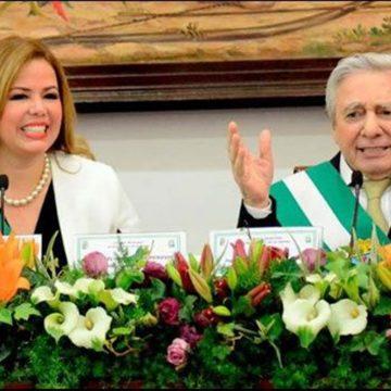 Angélica Sosa: «Jamás llamaría basurero a Santa Cruz»