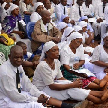 Nigeria: asesinan a un sacerdote. El tercero desde principios de 2018