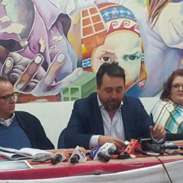 Tribunal de la Naturaleza pide a Evo Morales cumplir el acuerdo de Tiquipaya