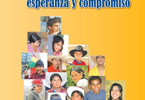 Los Catolicos en la Bolivia de Hoy