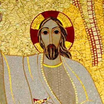 Cristo Ha Resucitado. Hay Esperanza Para La Humanidad, ¡Aleluya!